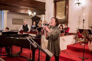 Choir 2 copy