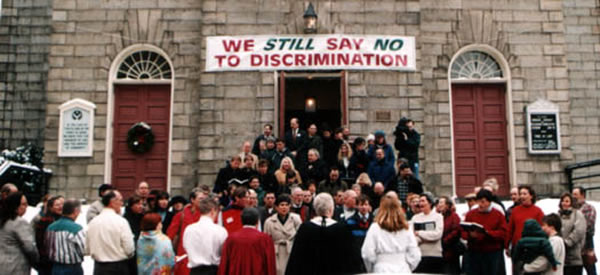 no_discrimination
