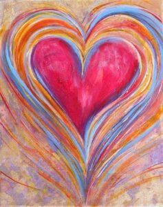 9fa10c24c2daad9707708a71cd8be078--heart-to-heart-happy-heart